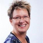 Pauline Niezen